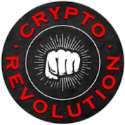 CryptoRevolution